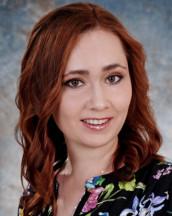 Ivana Mézesová