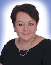 Diana Vargová